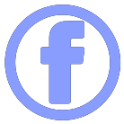 fb icon icons.com 65434